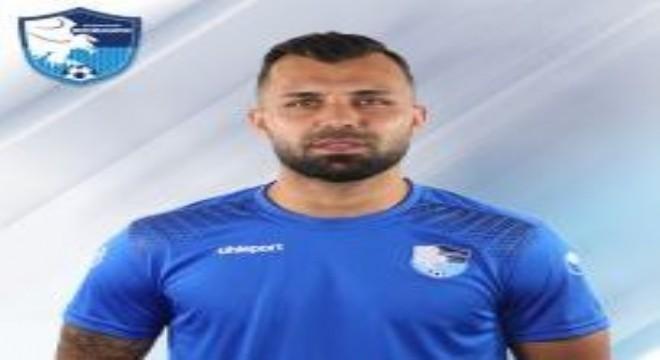 Erkan Sözeri'nin göreve gelmesiyle birlikte TFF 1'inci Lige ağırlığını koyan ve zirve yarışı veren Erzurumspor, gol sorununu da aşmaya başladı. Mavi beyazlı ekibin başarılı oyuncusu Emrah Başsan 12'inci hafta TFF 1'inci Lig karmasında yer aldı.
