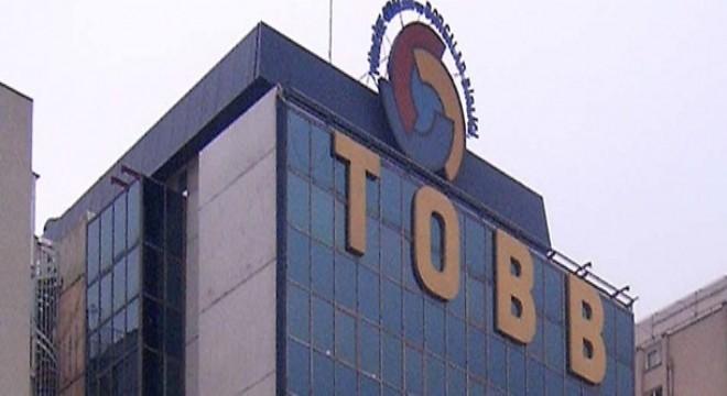 TOBB 2019 Ocak - Ekim dönemi birikimli kurulan ve kapanan şirket verilerini paylaştı.