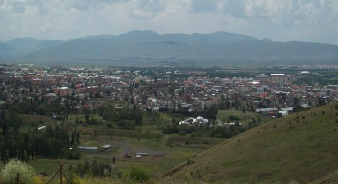 Erzurum'da bu yılın mart ayında 1 bölgesel, ocak-mart ayları kapsamında 1 bölgesel, 3 genel ölçekte olmak üzere 4, 2001-2019 yılları düzeyinde ise 106 bölgesel, 301 genel kategoride toplam 407 yatırım teşvik belgesi aldı.