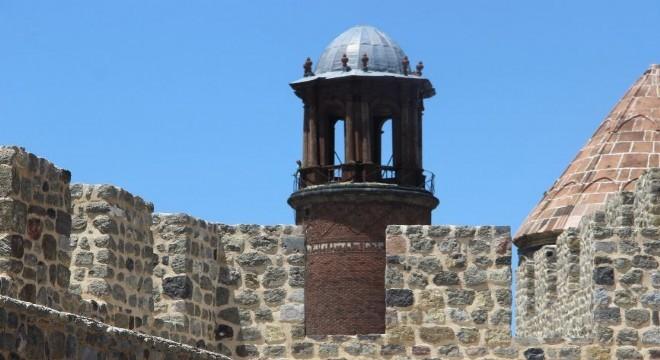 Erzurum Tarih Kenti