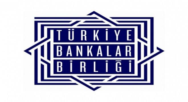 Türkiye Bankalar Birliği (TBB) Ocak- Ekim 2019 dönemi ibrazında ödenen çek verileri iller dağılımını paylaştı.