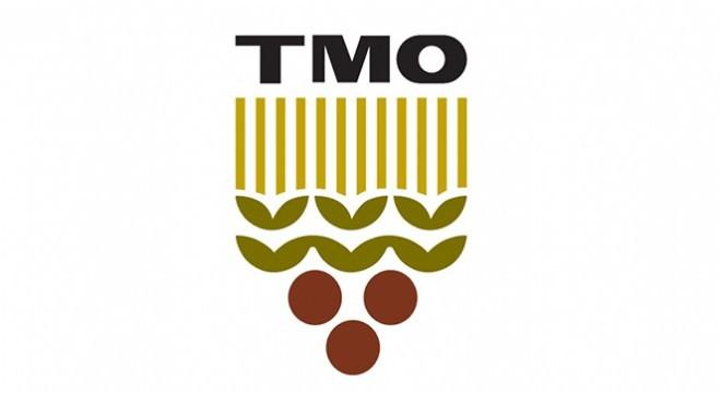 İstihdam politikaları kapsamında Tarım ve Orman Bakanlığına bağlı Toprak Mahsulleri Ofisi (TMO) Genel Müdürlüğü 231 personel istihdam edecek.